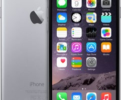 iphone6-gray-select-2014