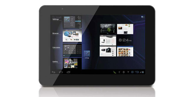 wintouch q74