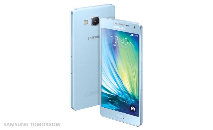 دانلود رام رسمی سامسونگ A500M A5 A500M دانلود رام رسمی سامسونگ A500M A5 Samsung Galaxy A5 official 09
