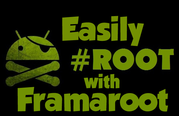 Download-Framaroot-1.9.2-APK