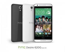 desire 620