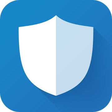 Security Master آنتی ویرویس اندروید