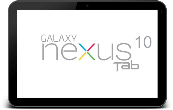 nexus10-tablet