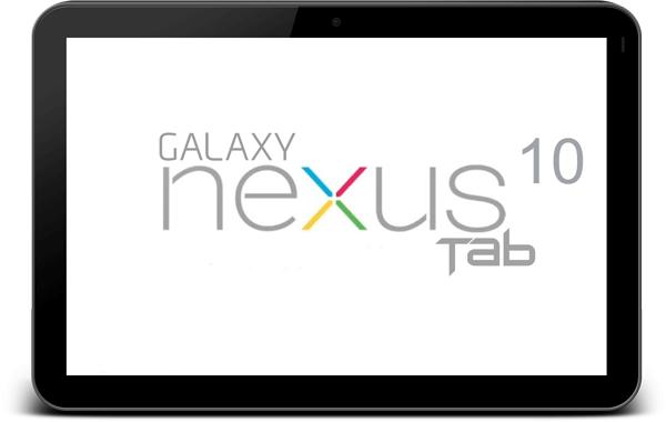 nexus10-tablet