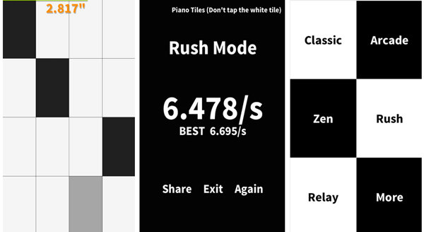 Piano-Tiles-androidzoom