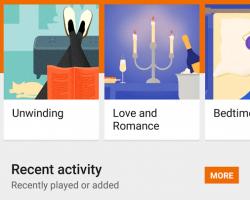com.google.android.music6