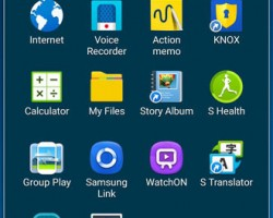 note 3 lollipop