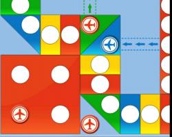 com.sohomob.android.aeroplane_chess_battle_ludo_23
