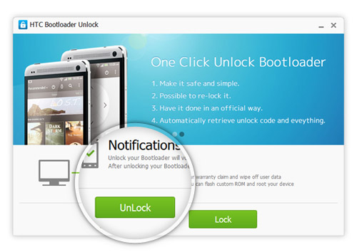 انلاک با HTC Bootloader Unlock htc bootloader unlock HTC Bootloader Unlock htc unlock 03