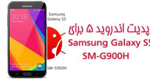 sm-g900h