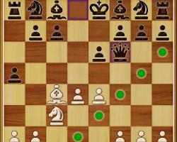 uk.co.aifactory.chessfree16