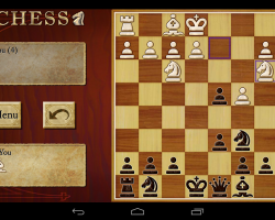 uk.co.aifactory.chessfree8