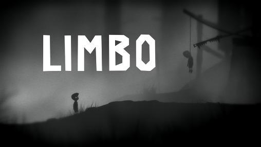 1_limbo