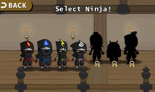 2_ninjas_infinity
