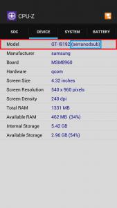 CPU-Z-Code-name
