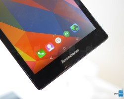Lenovo-TAB-2-A8-hands-on