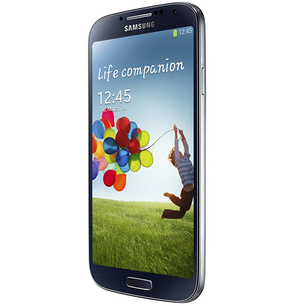 Mobile-Samsung-Galaxy-S4-16GB6c4eb0