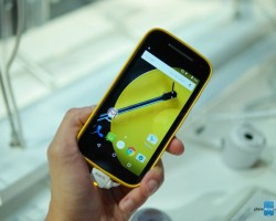 Motorola-Moto-E-2015-hands-on