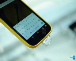 Motorola-Moto-E-2015-hands-on-3