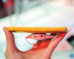 Motorola-Moto-E-2015-hands-on-4