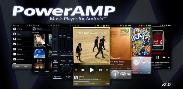 PowerAMP-2-0-Music-Player-for-Android-Now-Available-for-Download