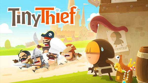 Tiny-Thief-1.2.1-androidzoom
