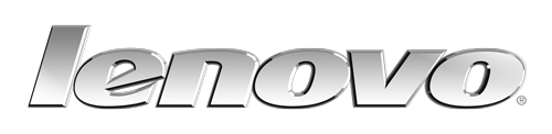 lenovo_logo_AndroidZoom_ir