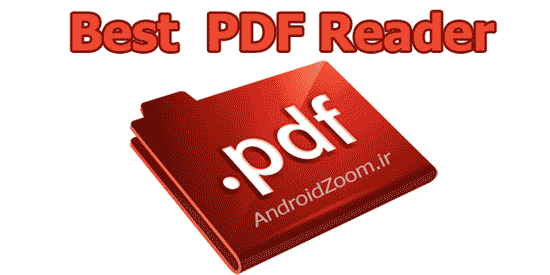 best pdf readers