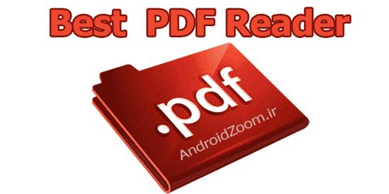 best pdf readers