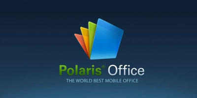 polaris-office-AndroidZoom