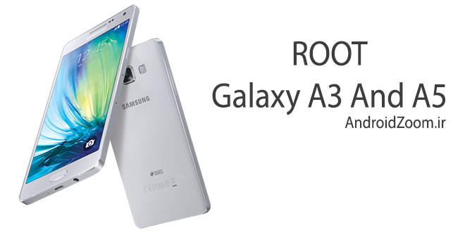 root---a5---a3