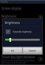 screen-brightness