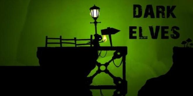 1_dark_elves