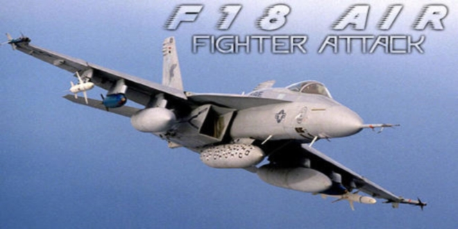 1_f18_air_fighter_attack