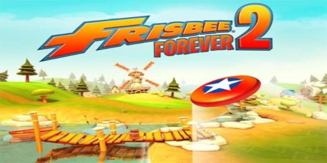 1_frisbee_forever_2