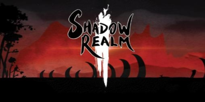 1_shadow_realm