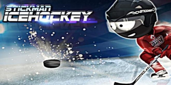1_stickman_ice_hockey