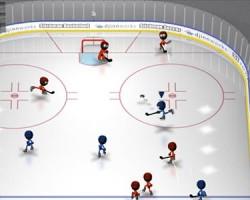 2_stickman_ice_hockey