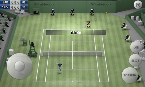 2_stickman_tennis_2015