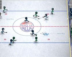 3_stickman_ice_hockey