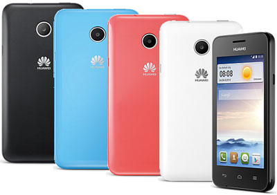 Huawei-Ascend-Y330-colours