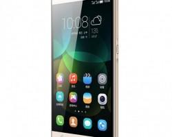 Huawei Honor 4C-03