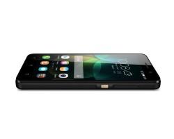 Huawei Honor 4C-08