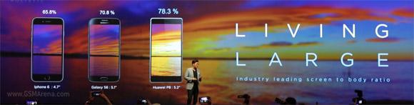 Huawei-P8-int-1