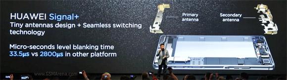 Huawei-P8-int-5