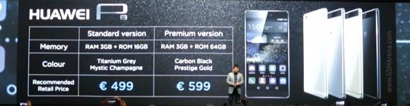 Huawei-P8-int-7
