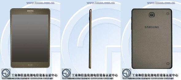 Samsung-Galaxy-Tab-5-1