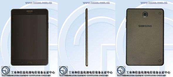 Samsung-Galaxy-Tab-5-2