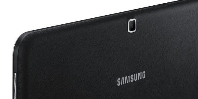 Samsung-Galaxy-Tab-5