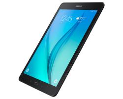 Samsung-Galaxy-Tab-A-9.7-2